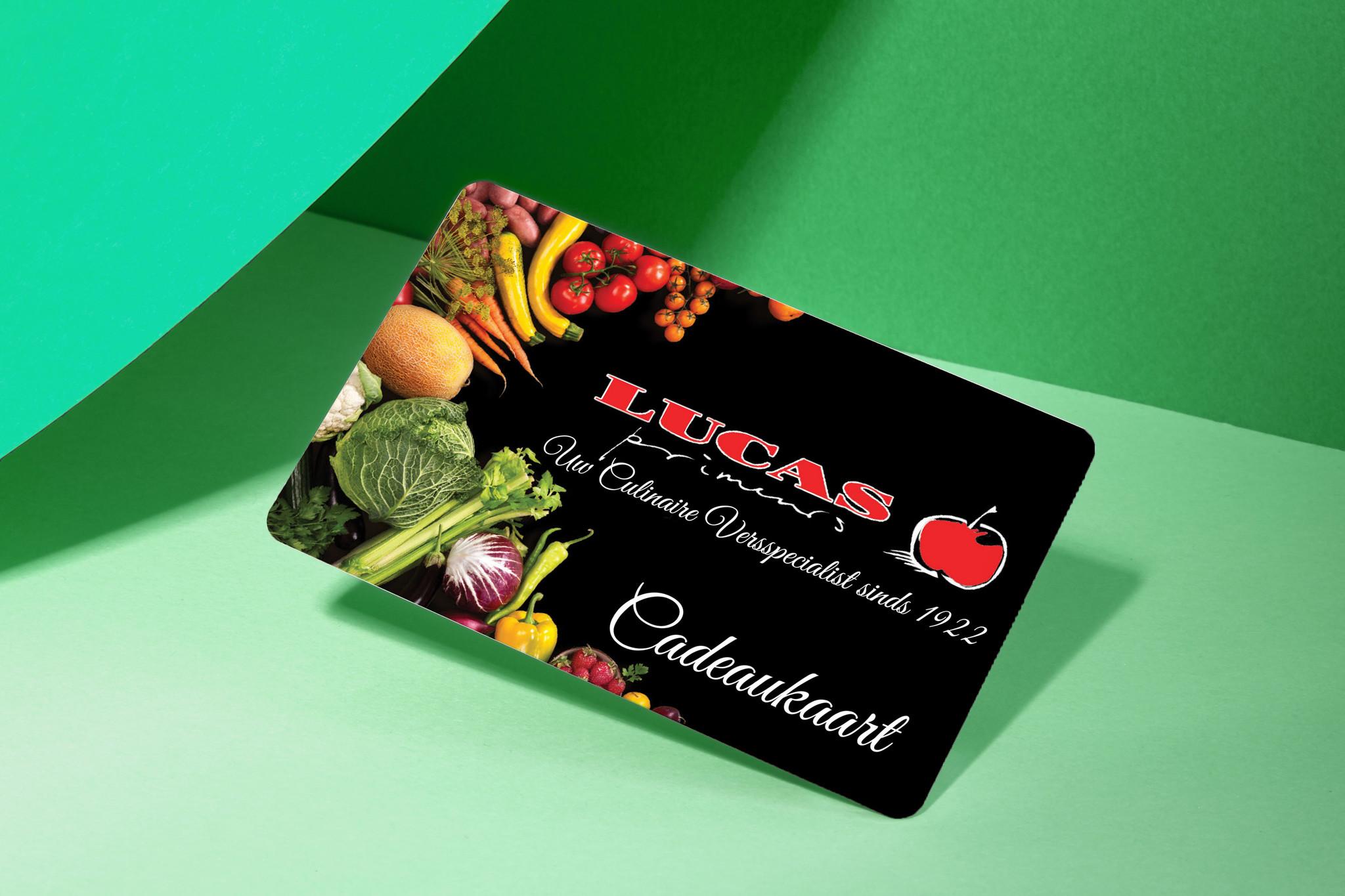 Groente en Fruithandel Lucas Primeurs-2