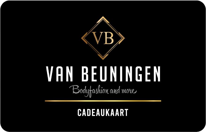 Van Beuningen Body fashion and more-1