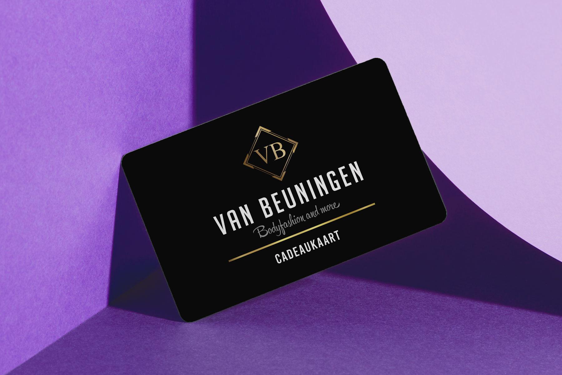 Van Beuningen Body fashion and more-2
