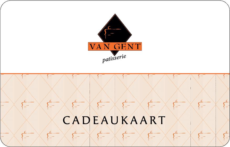 Patisserie Van Gent-1