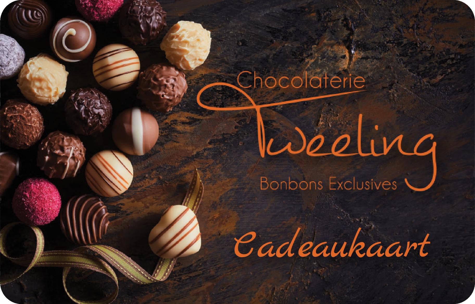 Chocolaterie Tweeling-1