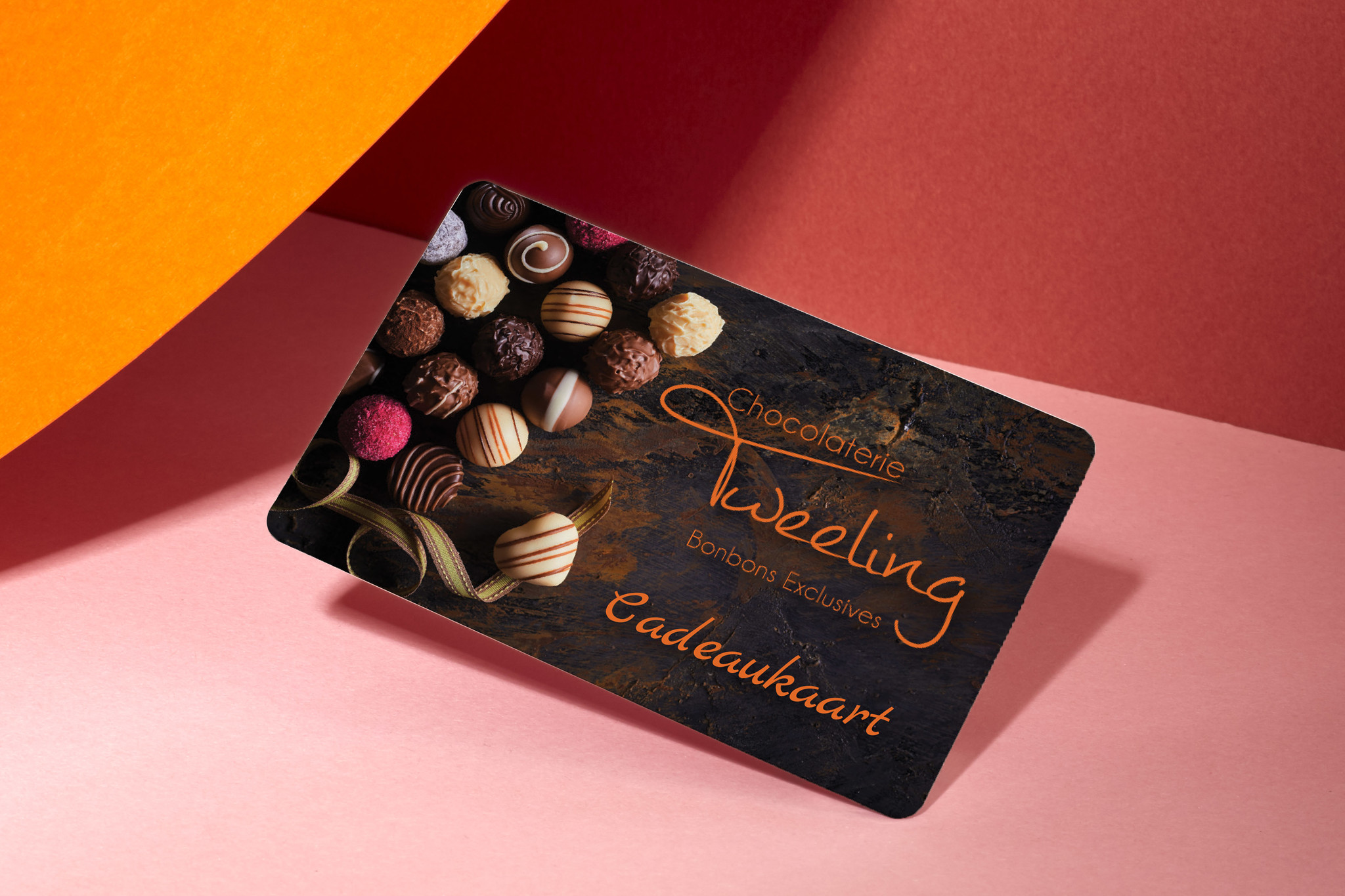 Chocolaterie Tweeling-2