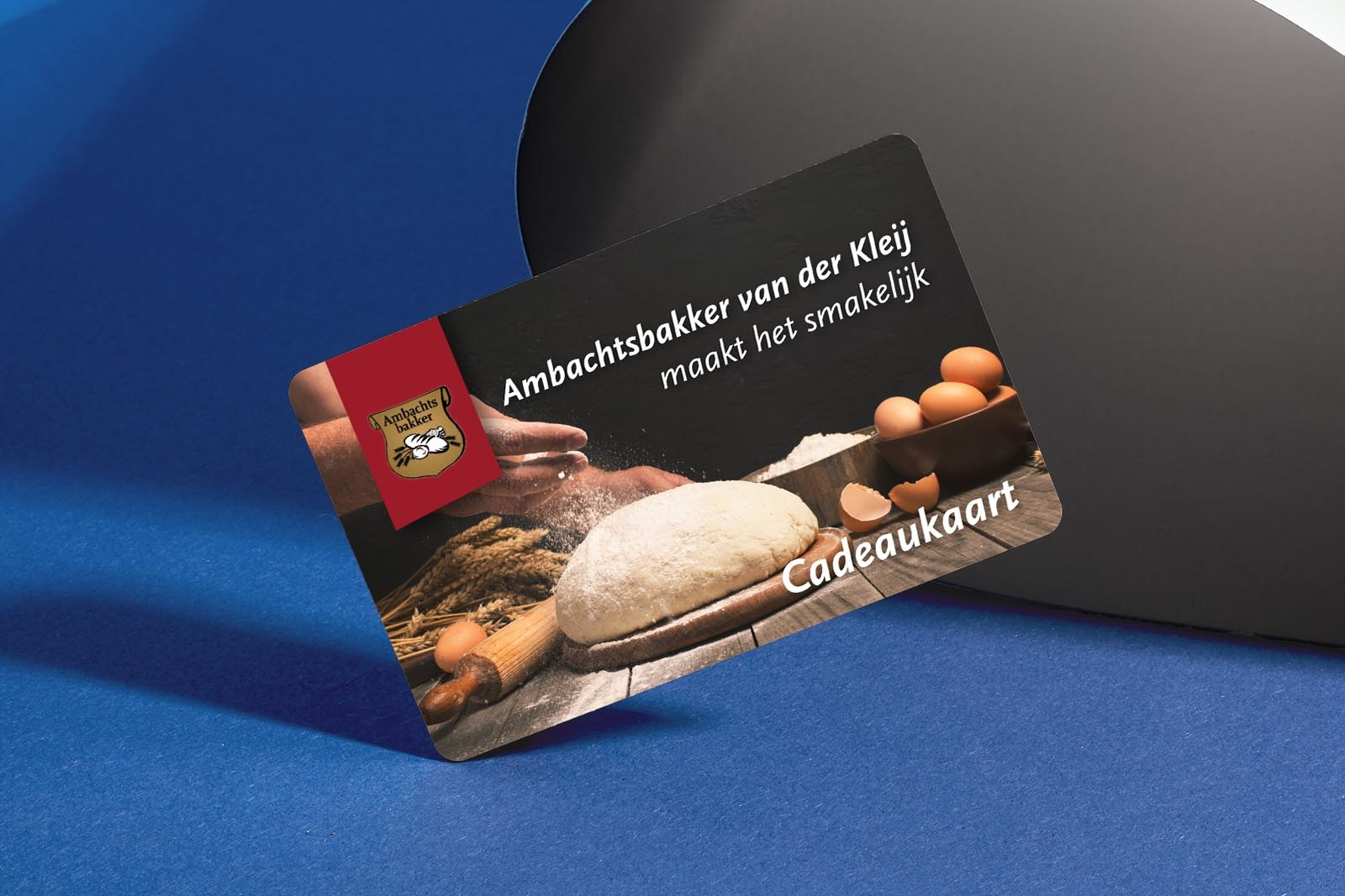 Brood- en Banketbakkerij Van der Kleij-2