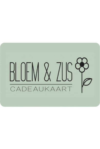 Bloem & Zus