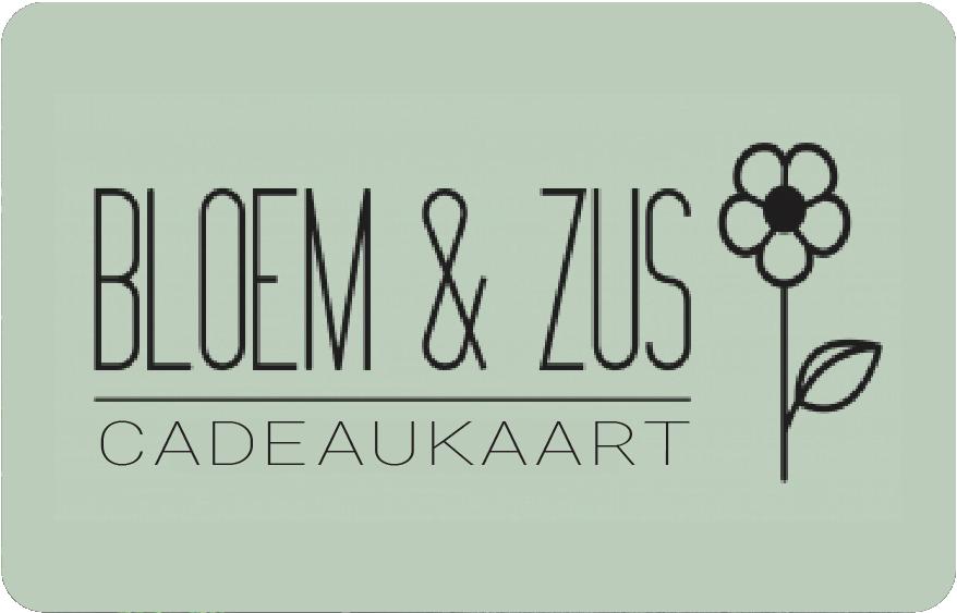Bloem & Zus-1