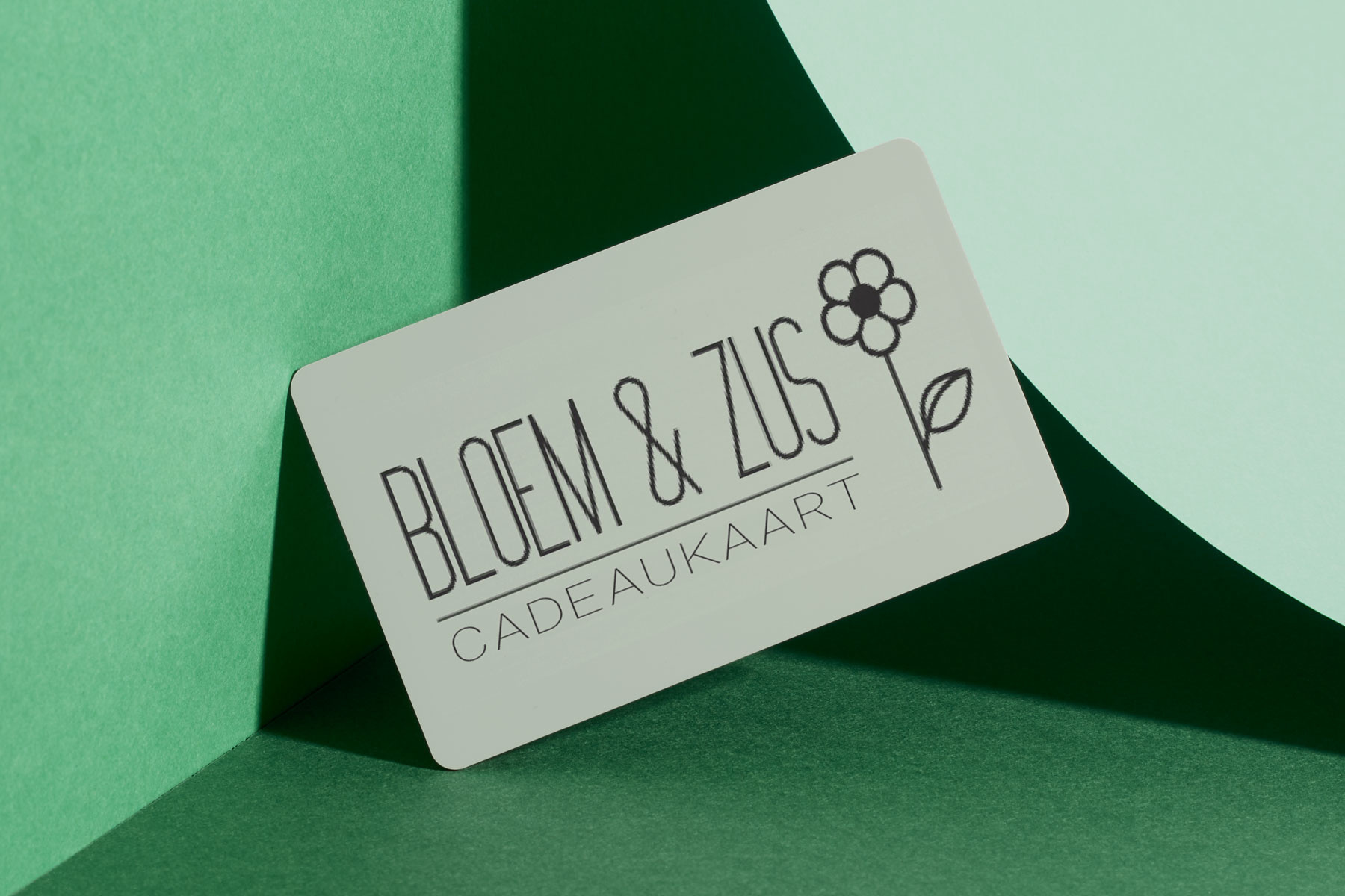 Bloem & Zus-2