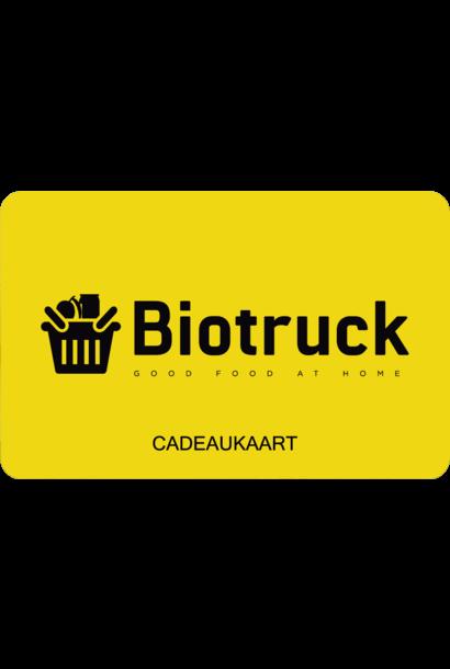 Biotruck