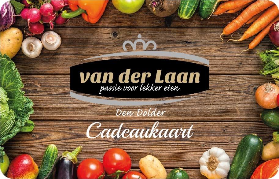 Van der Laan Groente en Fruit-1
