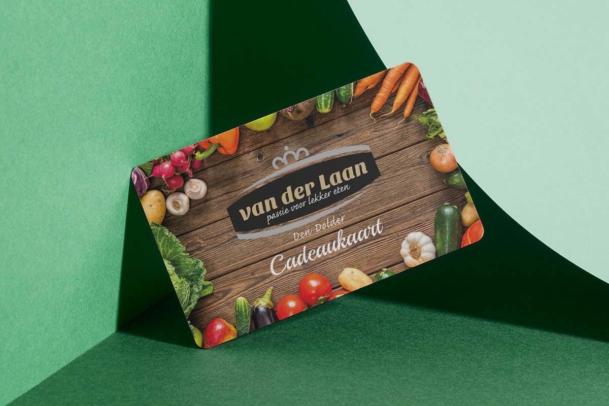 Van der Laan Groente en Fruit-2