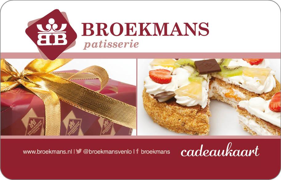 Broekmans Confiserie-1