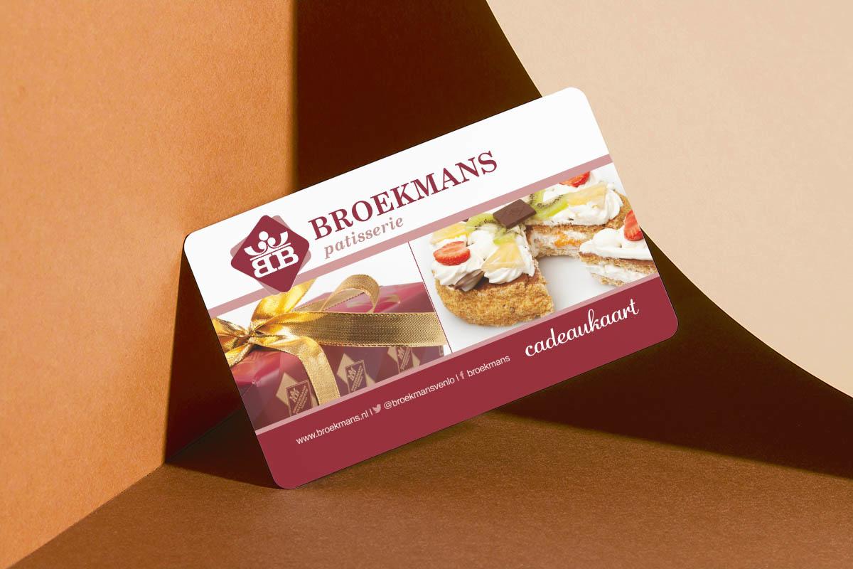 Broekmans Confiserie-2