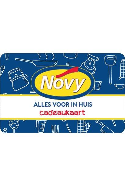Novy Hapers