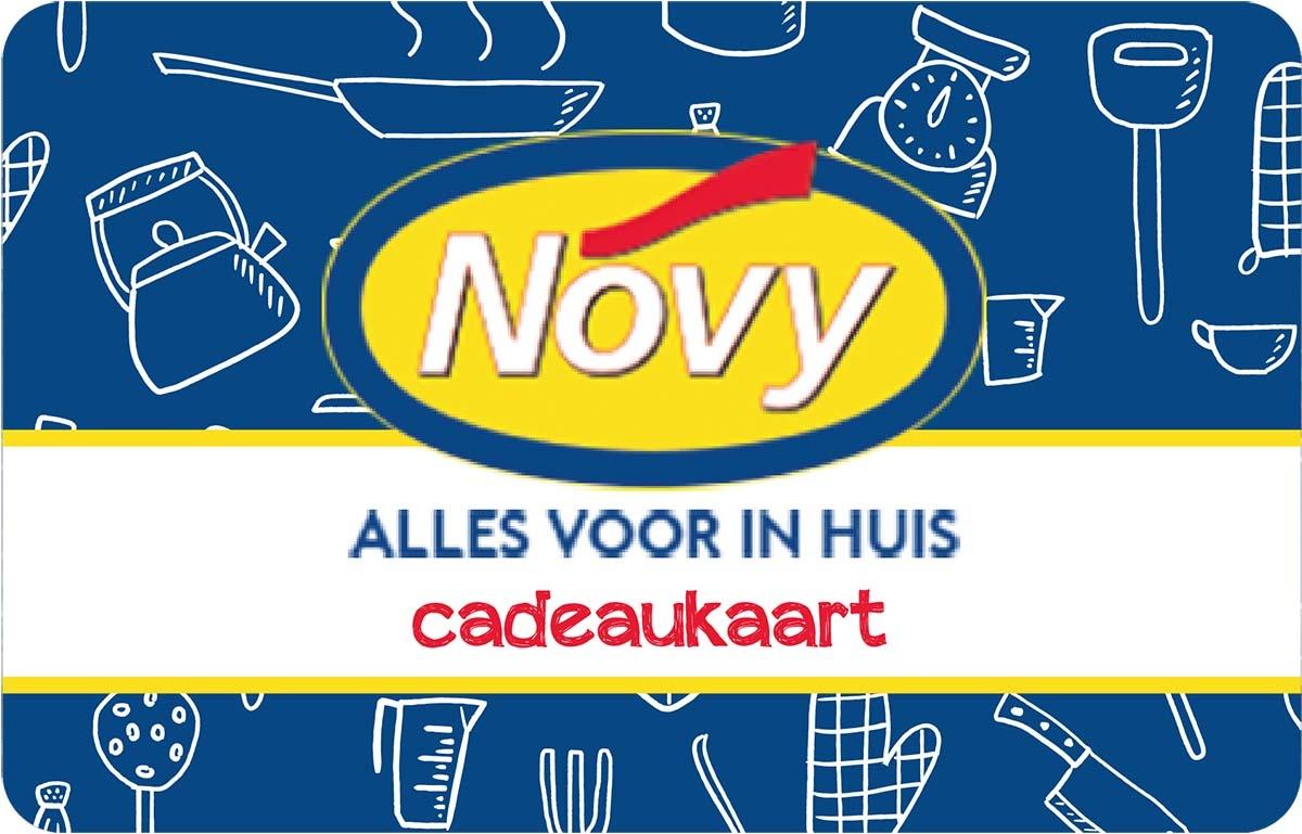 Novy Hapers-1