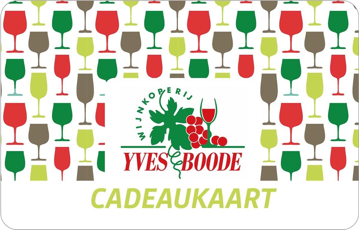 Wijnkoperij Yves Boode-1