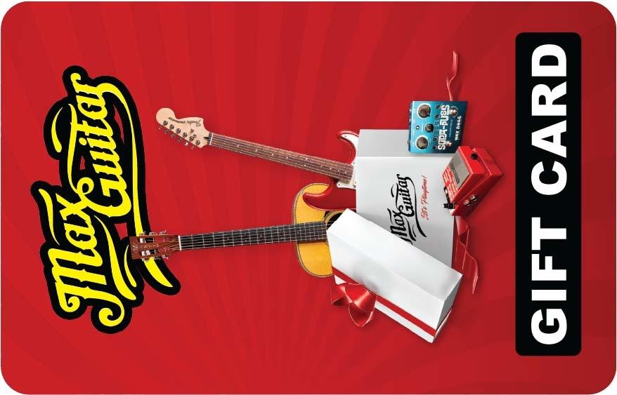 Max Guitar-1