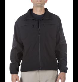 5.11 Chameleon Softshell Jacket S