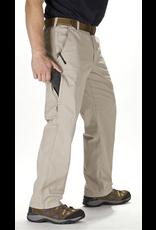 5.11 Tactical 74332 Covert Khaki 2.0