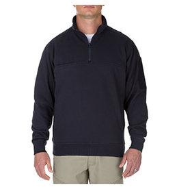 5.11 Tactical 72441 5.11 Tactical Utility Job Shirt