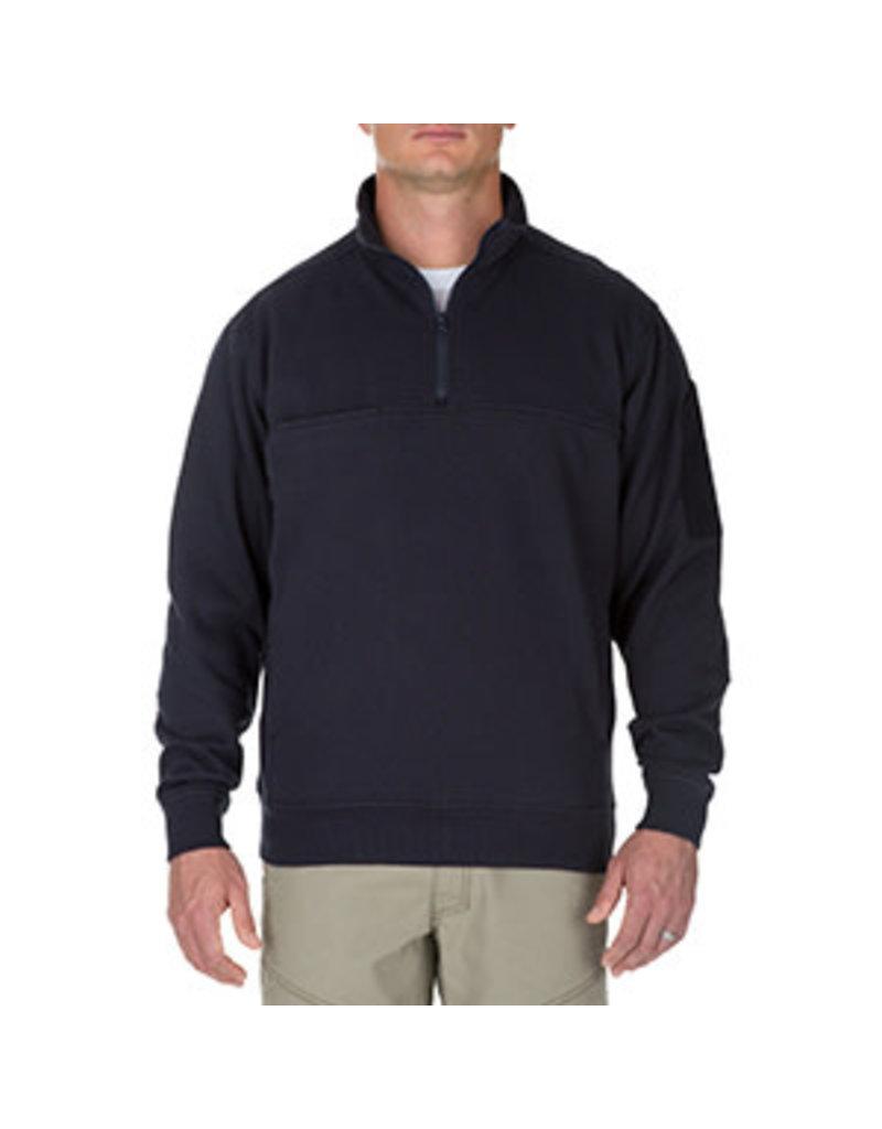 5.11 Tactical 72441 Utility Job Shirt