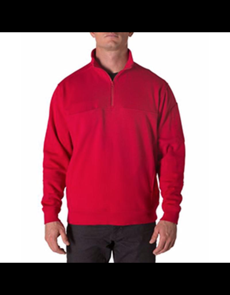 5.11 72441 Utility Job Shirt
