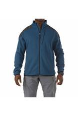 5.11 72407 Tactical Full zip Sweater