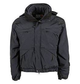 5.11 48017 5-in-1 Jacket