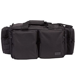 5.11 Tactical 59049 5.11 Tactical Range Ready Bag