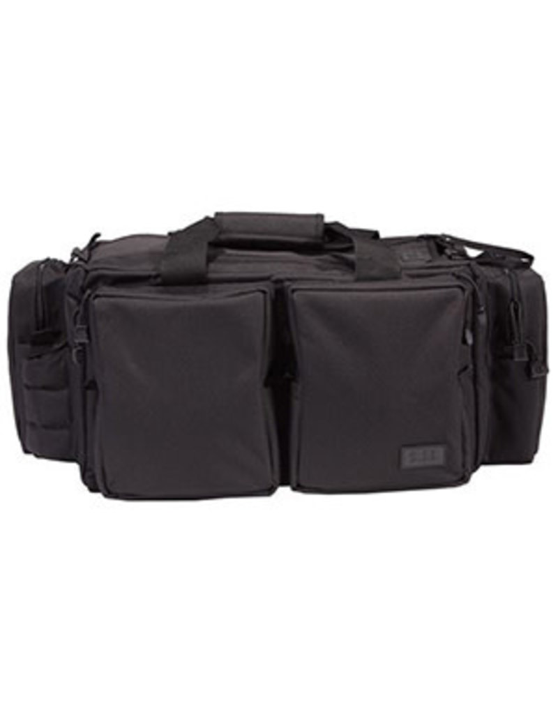 59049 Range Ready Bag
