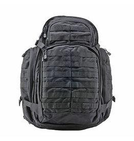 5.11 58602 Rush 72 Backpack