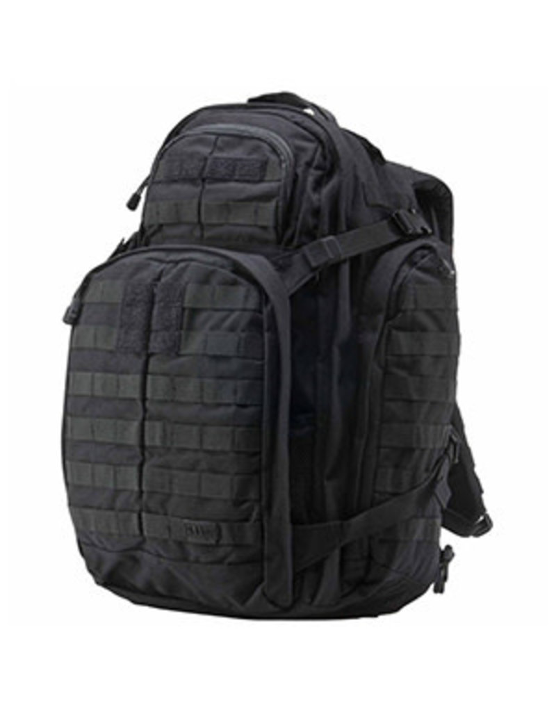 58601 Rush 24 Backpack