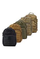 5.11 56892 Rush 12 Backpack