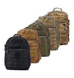 56892 Rush 12 Backpack