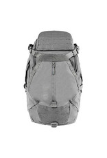 5.11 Tactical 56319 5.11 Tactical Havoc 30 Backpack