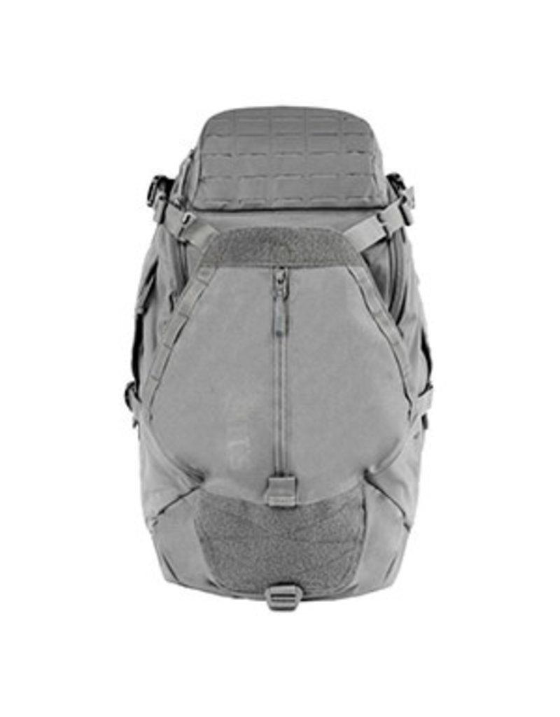 5.11 56319 Havoc 30 Backpack