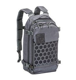 5.11 56431 AMP10 Backpack
