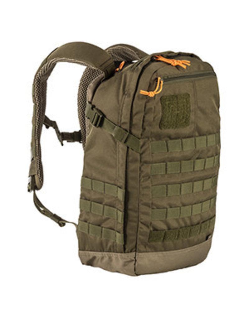 5.11 Tactical 56355 5.11 Tactical Rapid Origin Backpack