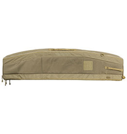 5.11 Tactical 56225 5.11 Tactical Urban Sniper Bag 50""