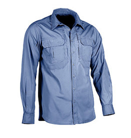 5.11 Tactical 72466 5.11 Tactical Expedition Shirt