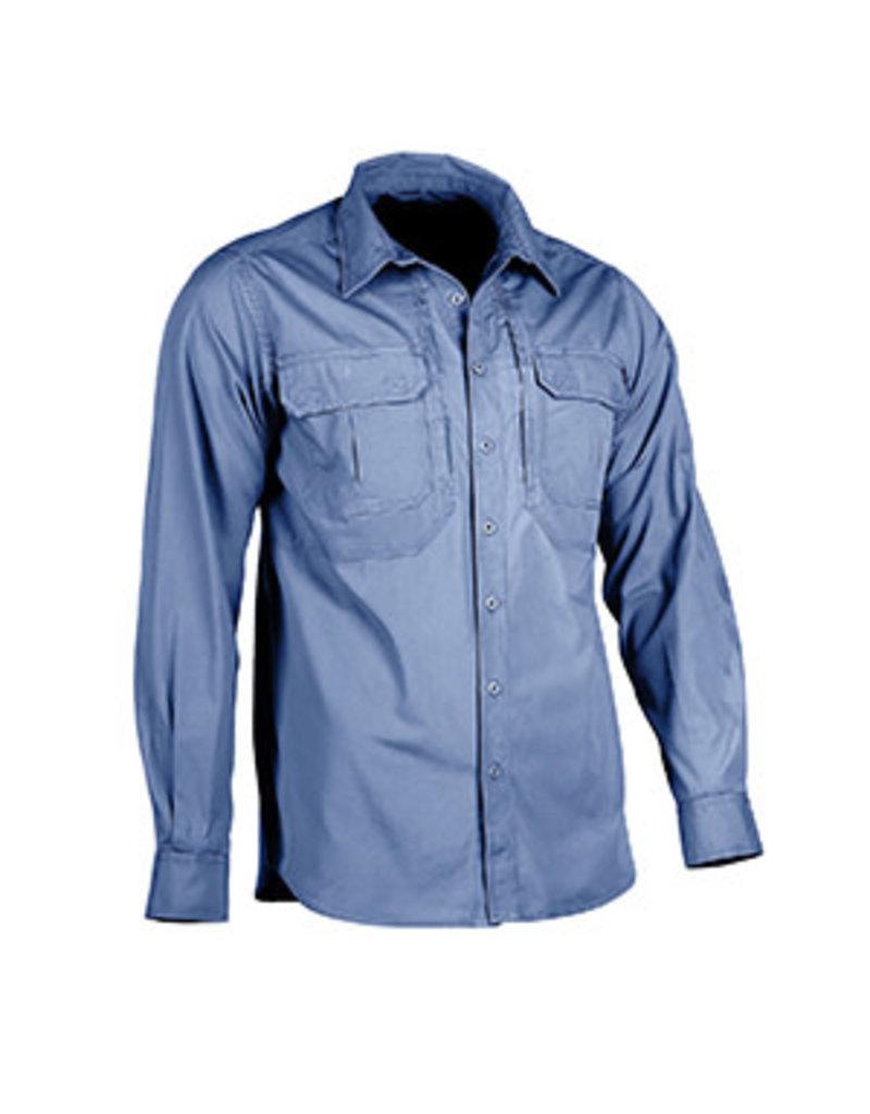 5.11 Tactical 72466 5.11 Tactical Expedition Shirt