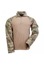 5.11 Tactical 72185 5.11 Tactical Rapid Assault Shirt Multicam