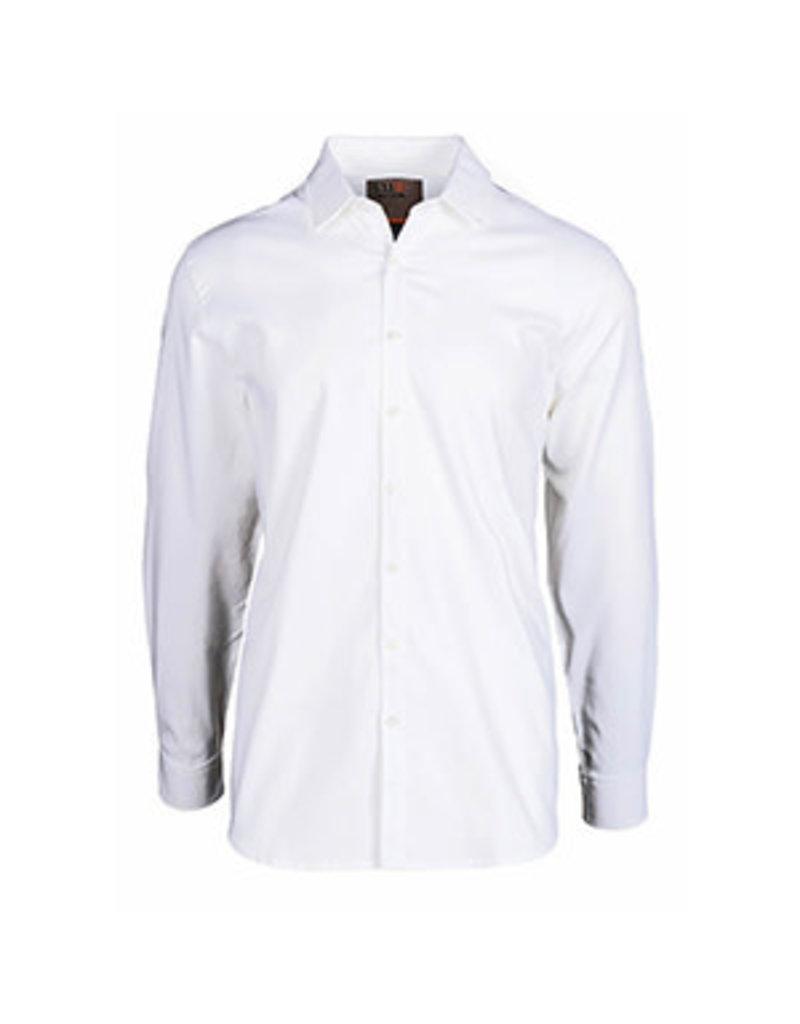 5.11 72489 Mission Ready Dress Shirt