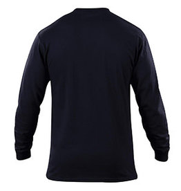 5.11 Tactical 72318 5.11 Tactical Long Sleeve Professional T