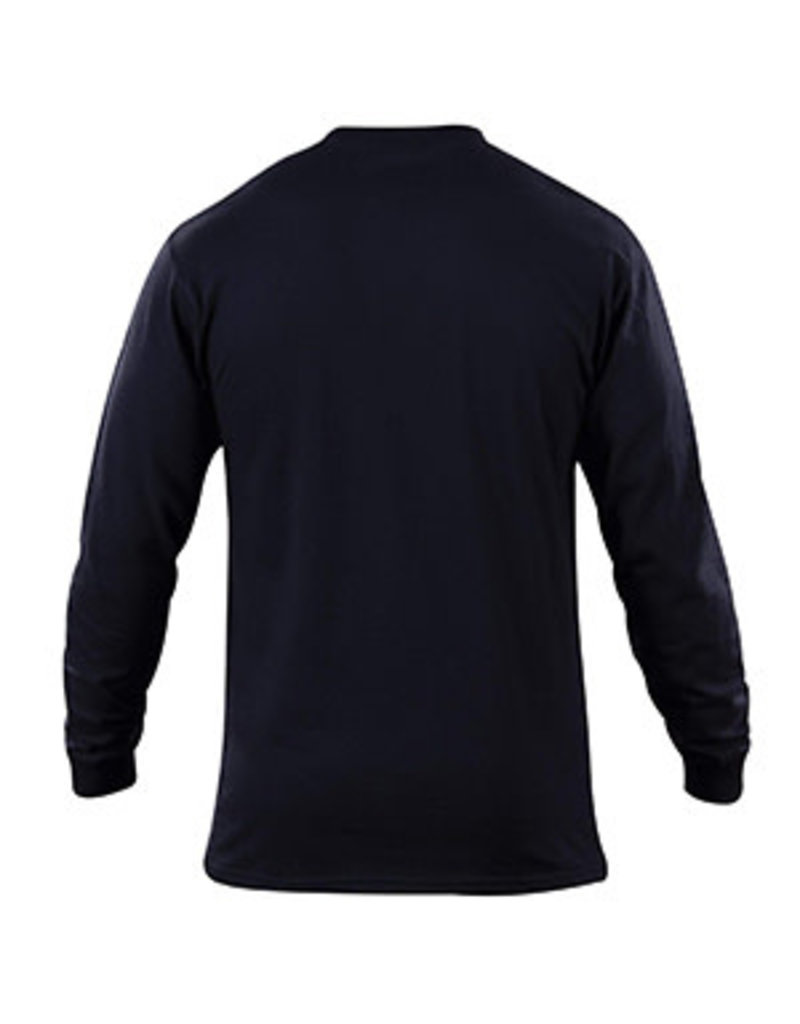 5.11 72318 Long Sleeve Professional T