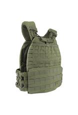 5.11 Tactical 56100 5.11 Tactical Tac Tec Plate Carrier