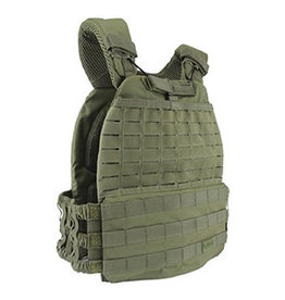 5.11 56100 Tac Tec Plate Carrier