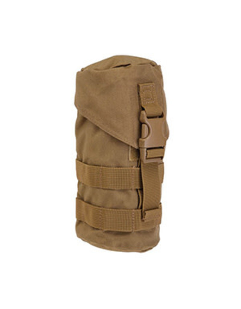5.11 Tactical 58722 5.11 Tactical H2O Carrier