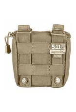 5.11 Tactical 56119 5.11 Tactical  Shotgun Ammo Pouche