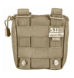 5.11 56119 Shotgun Ammo Pouche