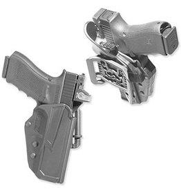 5.11 50023 Thumbdrive Holster Glock 17/22