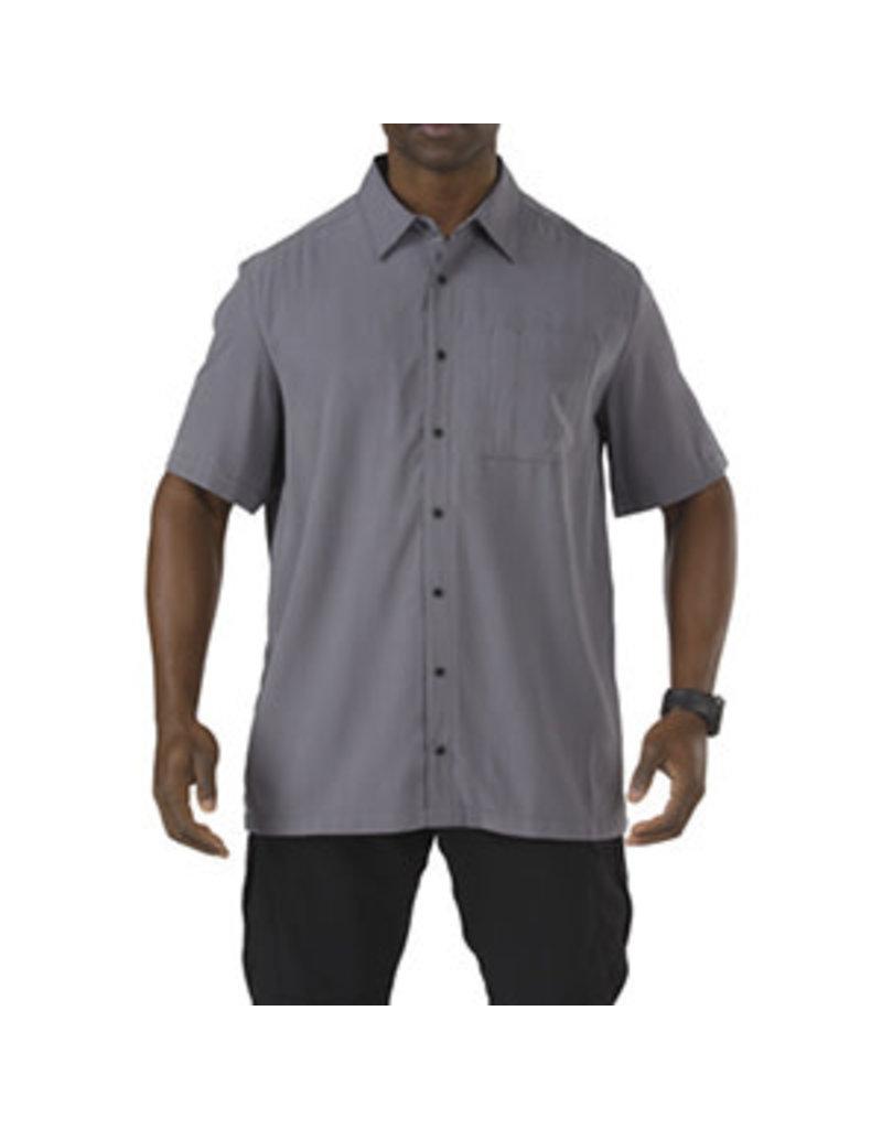 5.11 71200 Covert Shirt Performance Storm
